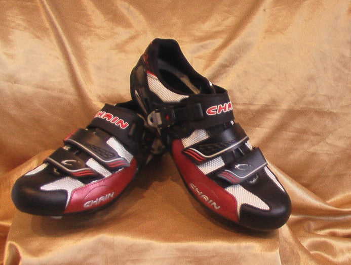Chain Sport Vuelta Shoes