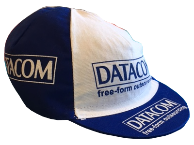 Datacom Team Cap
