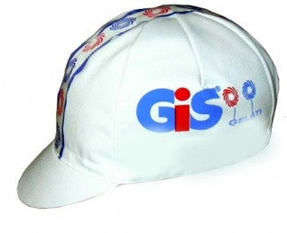 GIS Gelati Cycling Team cap