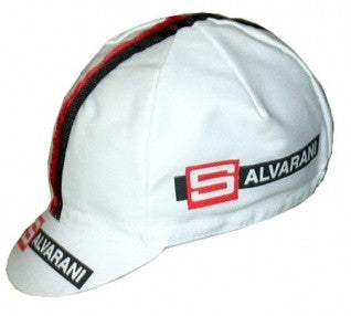 Salvarani Cycling Team cap