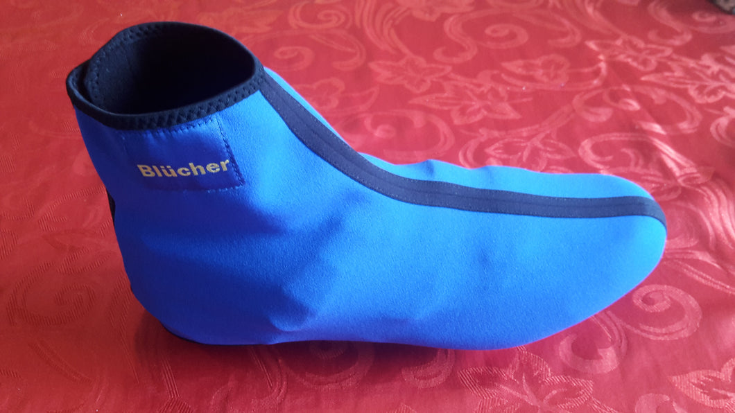 Blucher Sportswear Shoe Covers (Booties)