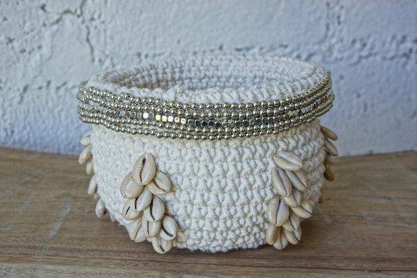 CROCHET BOWL LARGE 005