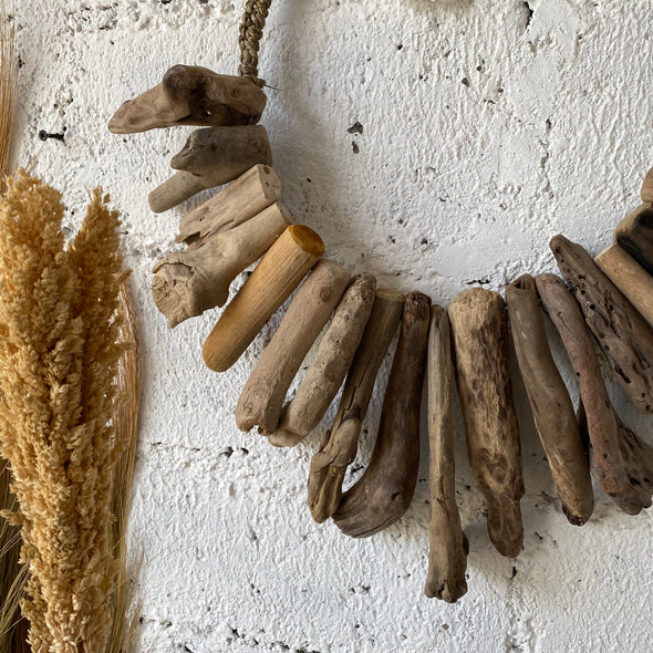 DRIFTWOOD HANGING SMALL