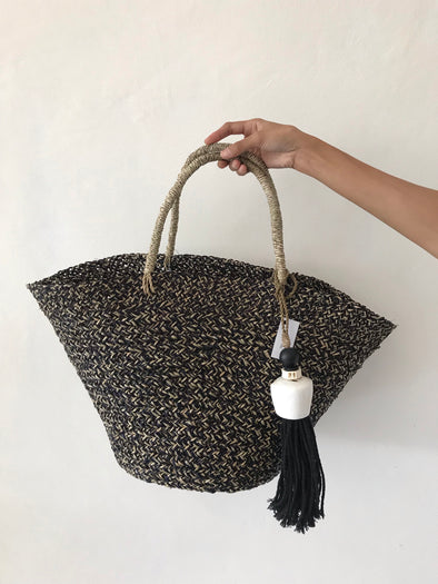 Mandong Bag Kipas Gradation