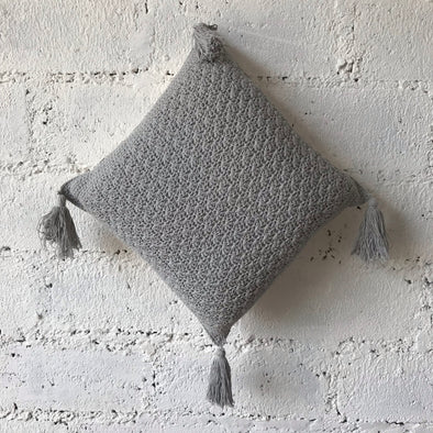 PILLOW COVER 40cm x 40cm