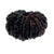 28 MM, Certified 14 Mukhi Natural Rudraksha Bead - ZeeDiamonds