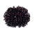 Natural Fourteen Mukhi Certified Original Rudraksha Bead