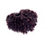 14 Mukhi Nepali Rudraksha Bead, Benefits and Wearing Rules - ZeeDiamonds