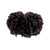 26 mm Natural Fourteen Mukhi Certified Rudraksha Bead - ZeeDiamonds