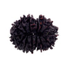 25 mm Certified 14 Mukhi Natural Rudraksha Bead - ZeeDiamonds