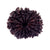 Natural Fourteen Mukhi Certified Rudraksha Bead