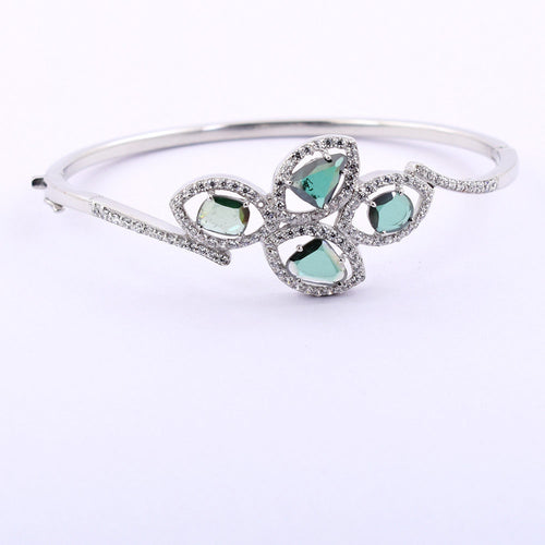 diamond jewelry categories category blue product p bracelets bangles set byjodi bracelet bangle