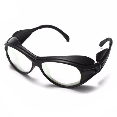 10.64μm Laser Safety Goggles