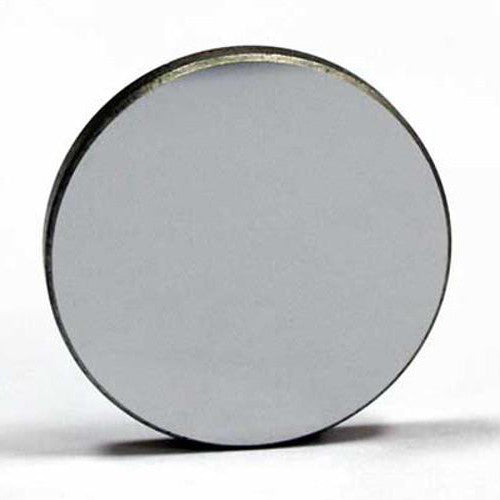 3 Pack of Economy 25mm OD Mo Mirror
