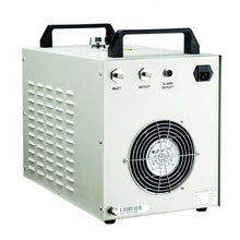 S&A CW3000 Industrial Chiller