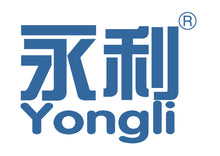 Yongli Conventional 800-C 40W CO2 (50W Peak)