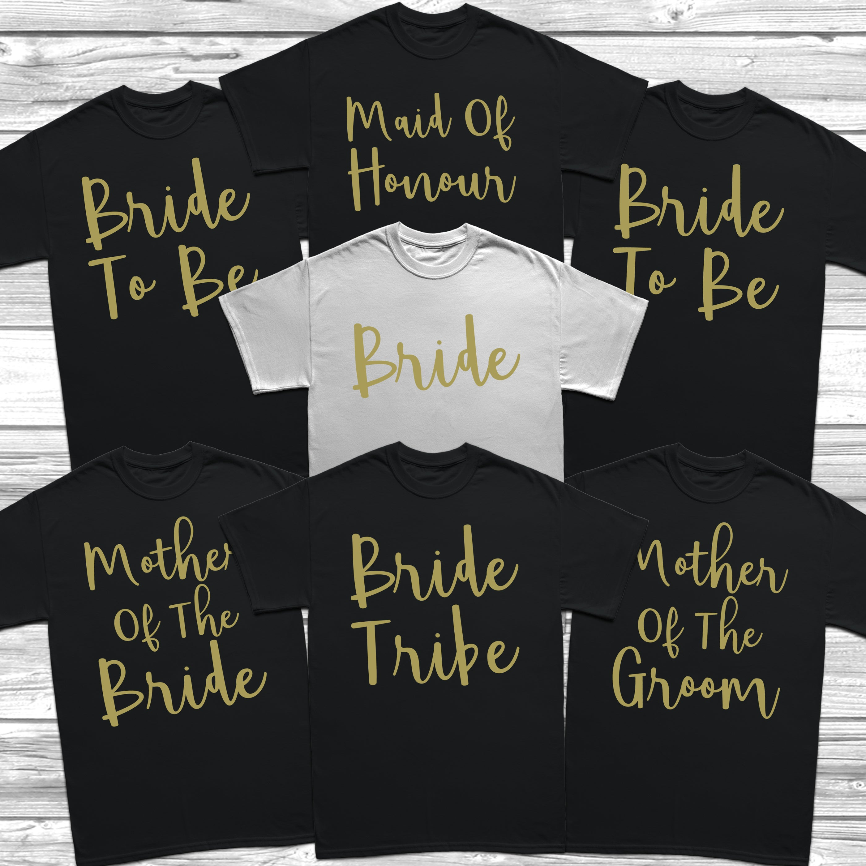 127091b1b Personalized Bride And Groom T Shirts - DREAMWORKS