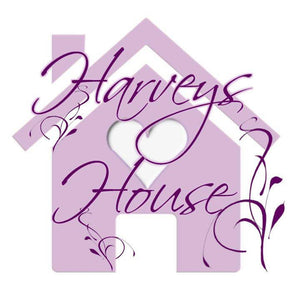 Harveyshouse