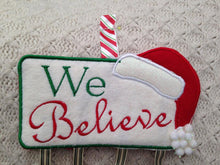 Personalised Christmas Decoration - Harveyshouse