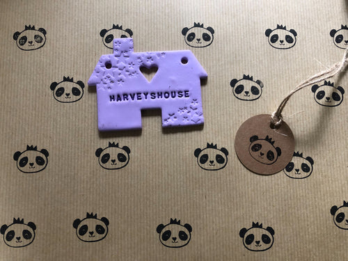 [product-title]harveyshouse