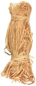 Raffia Garden or Home 3 colours