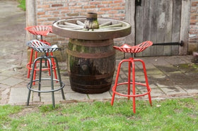 Tractor Seat/Stool