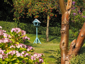 Bird Table - Southwold