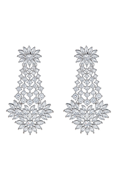 Fariya Earrings