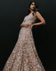 Kaila Lehenga | Ready to Ship