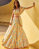 Lumi Lehenga | Ready to Ship