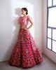 Jeena Lehenga | Ready to Ship