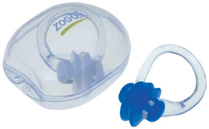 Zoggs Swimming Nose Clips