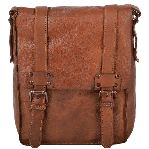 Ashwood 7995 cross body-Ashwood-Maxwell Hamilton
