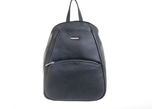 Nova Backpack 873