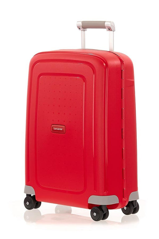 Samsonite S'Cure 55cm Spinner