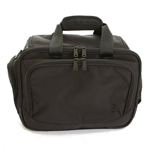 G8 - Flight Mate Cabin Bag