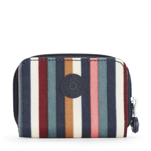 Kipling - Tops Multi StripeBl