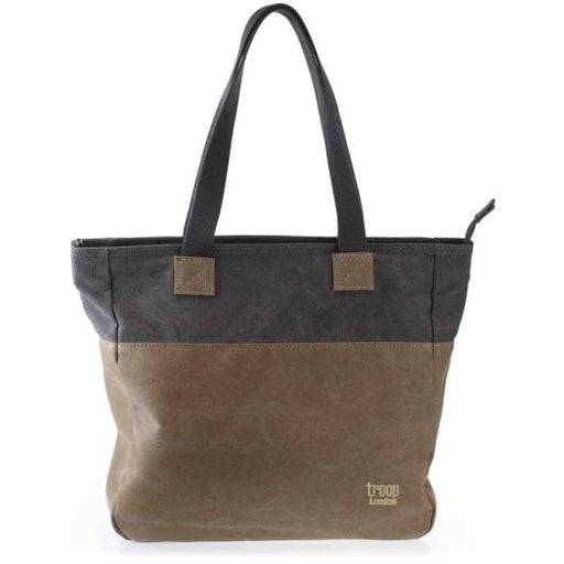 Troop bag - style TRP0363