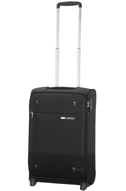 Samsonite Base Boost 55cm Cabin Upright (35cm)