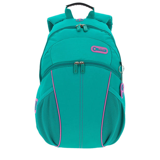 Klass Prinston Backpack