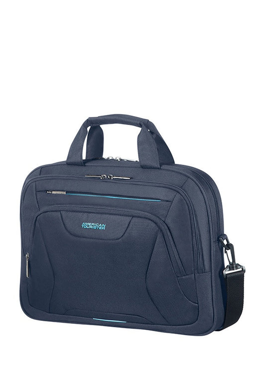 AT Work Laptop Bag