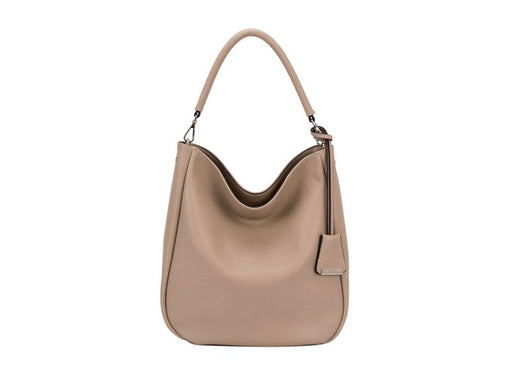 David Jones Bag CM3405