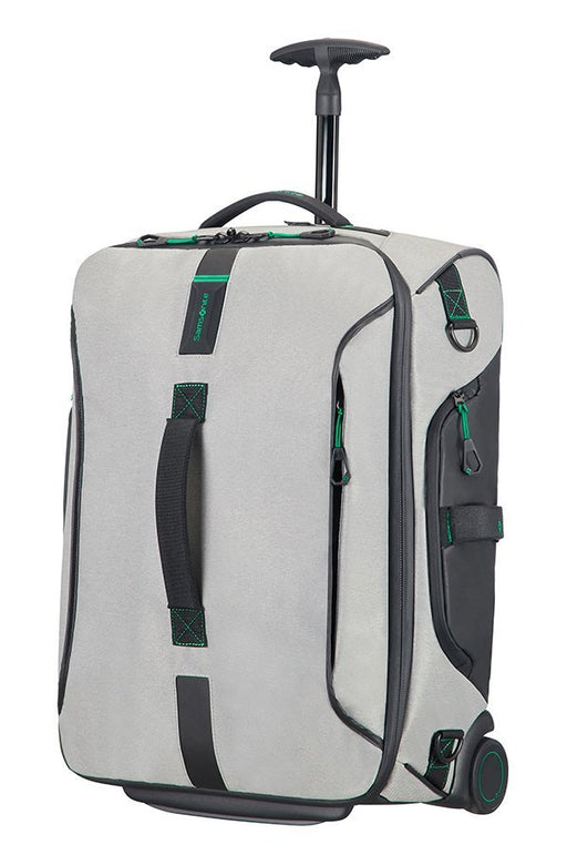 Paradiver Light Duffle/Wh 55/20 Strict
