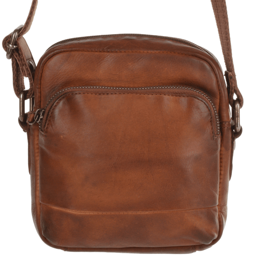 Ashwood cross body - 1332 - Maxwell Hamilton