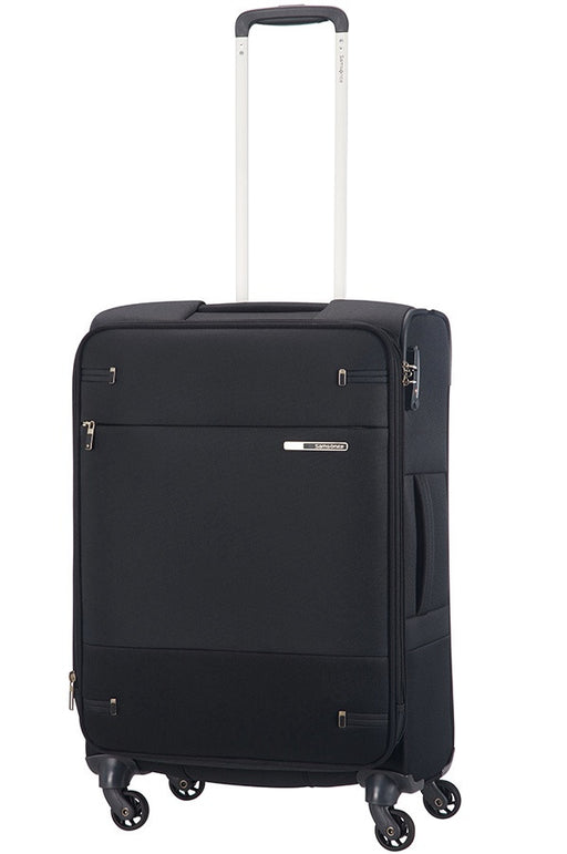 Samsonite Base Boost 66 Spinner
