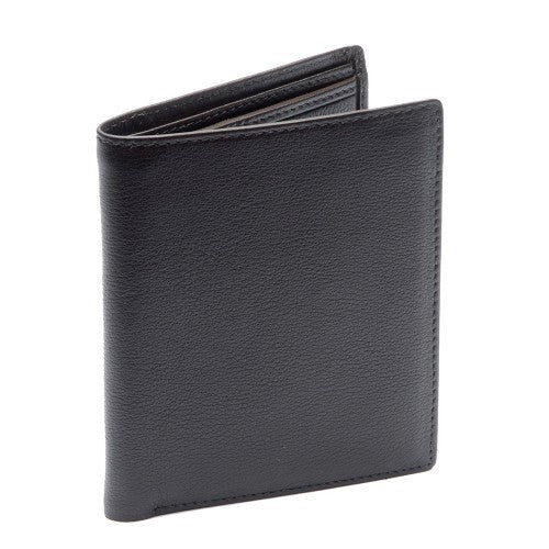 Springvale Leather Wallet611003-Springvale-Maxwell Hamilton