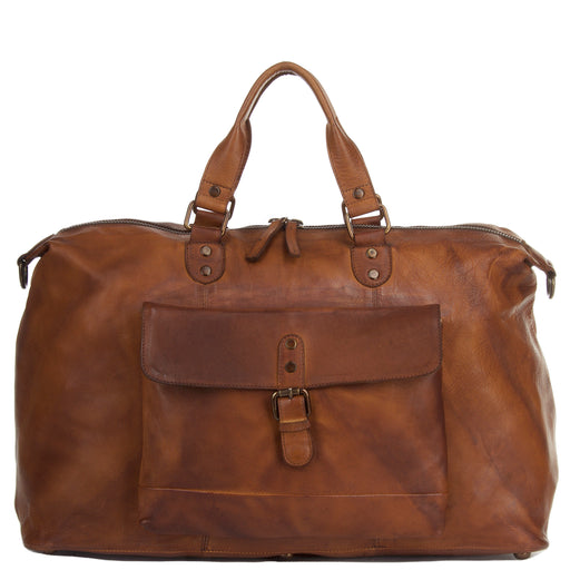 Ashwood Holdall 1337