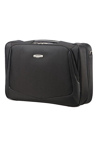 Samsonite X Blade BiFold Garment Carrier