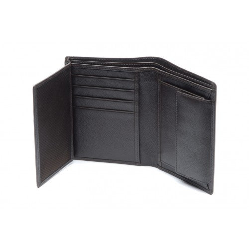 Charles Smith Wallet 611005-Charles Smith-Maxwell Hamilton