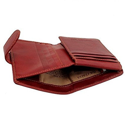 Tumble & Hide Wallet/Credit Card Holder-Tumble & Hide-Maxwell Hamilton